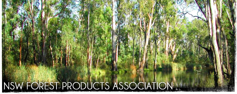 NSW Forest Products Association